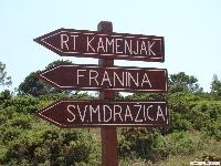 Rt Kamenjak
